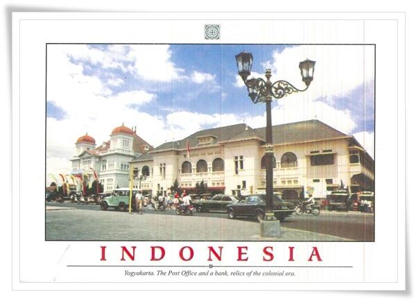 indonesia yogyakarta.jpg