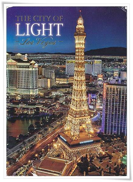 las vegas the city of light.jpg