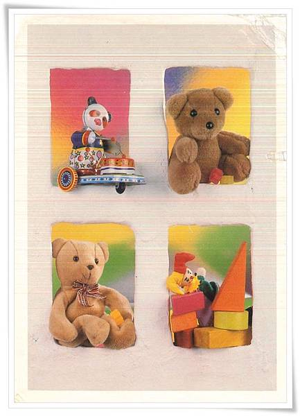 teddy bear_TR.jpg