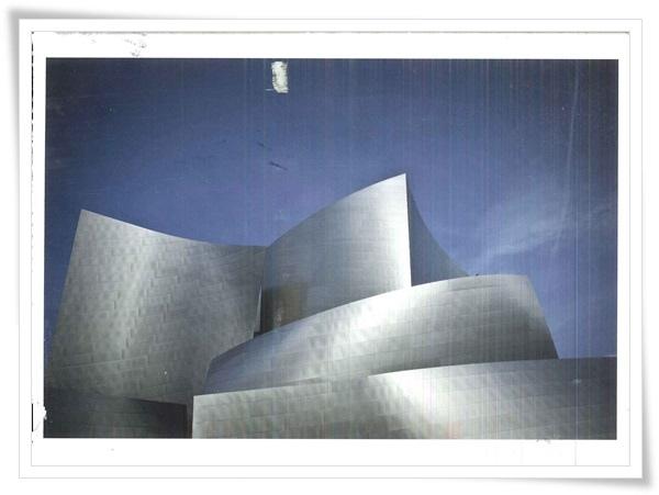 walt disney concert hall.jpg