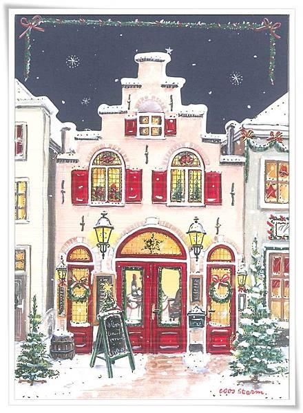 christmas greeging_NL.jpg
