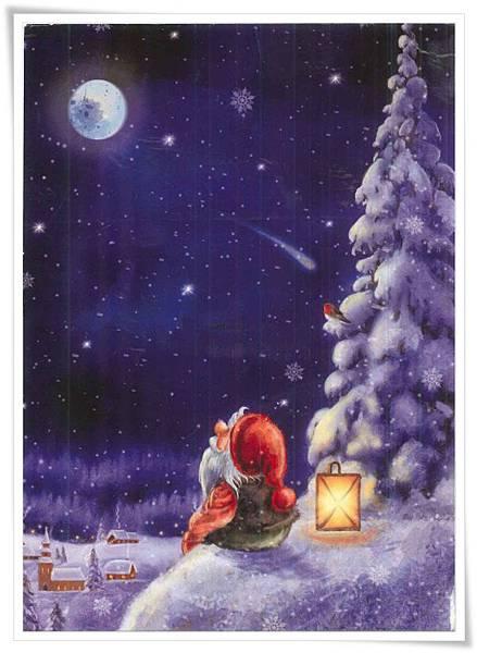 christmas_NO.jpg