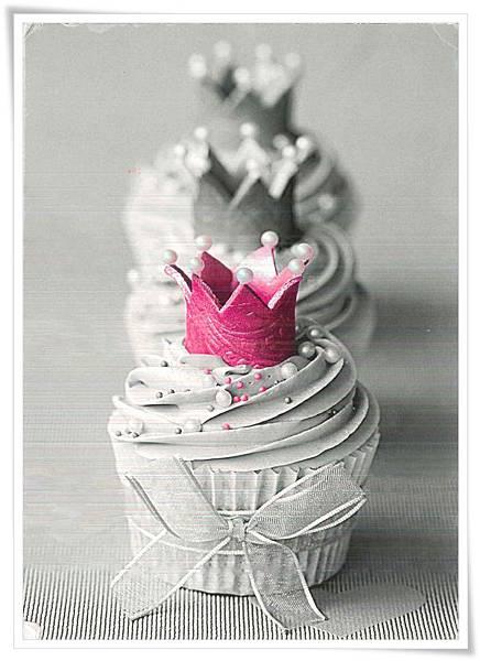 cupcake_crown_FR.jpg