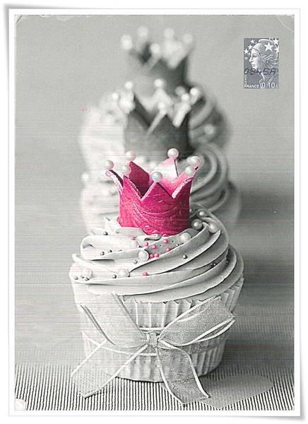 cupcake_crown_FR1.jpg