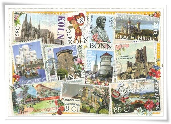 DE_stamps card.jpg