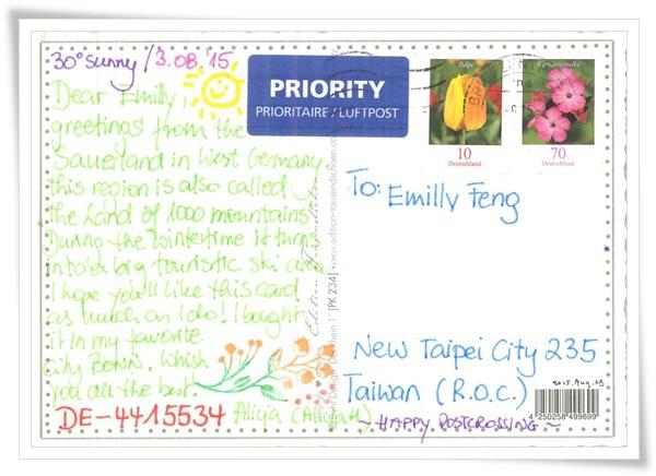 DE_stamps card2.jpg