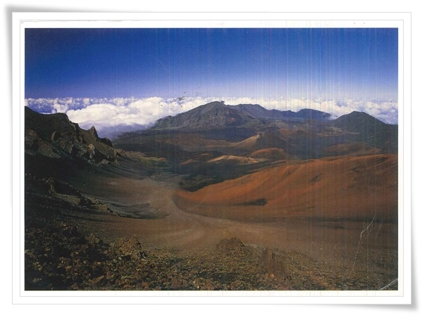 haleakala national park.jpg