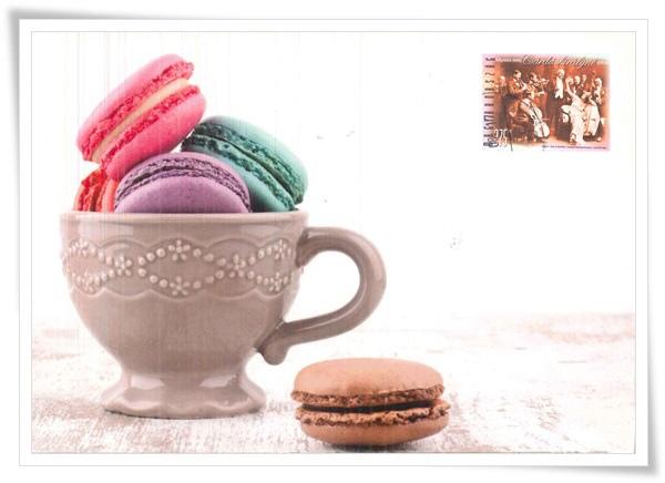 macaron _cup1.jpg