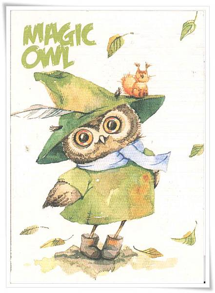 magic owl.jpg