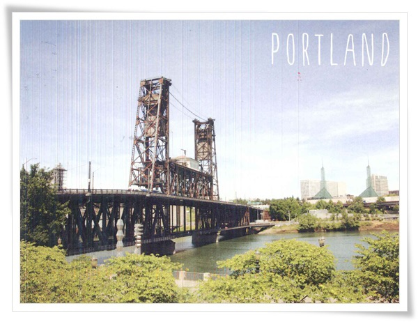 porland steel bridge.jpg