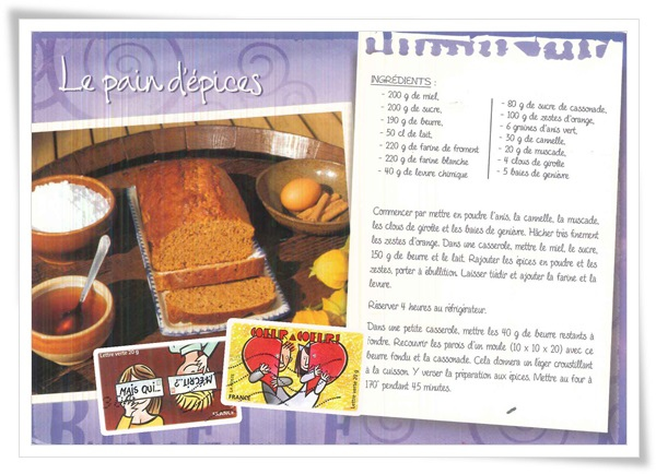 sruger bread recipe1.jpg