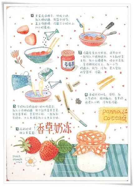 香草奶凍.jpg