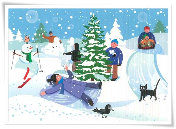 christmas season.jpg