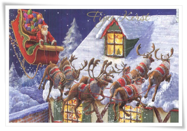 christmas2015_NL.jpg