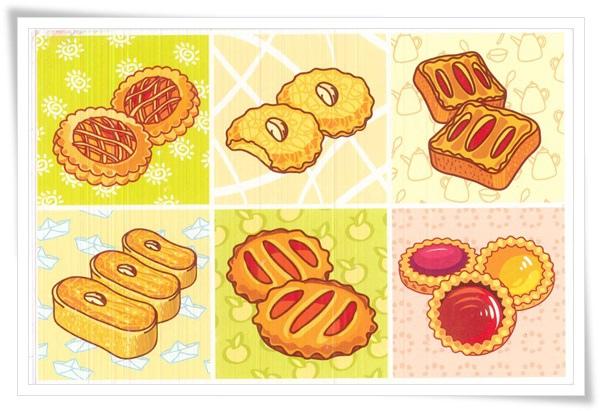 cookies_RU.jpg