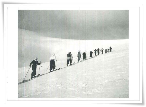 skiing_FI.jpg
