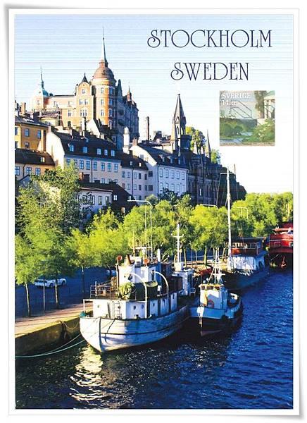 stockholm sweden1.jpg