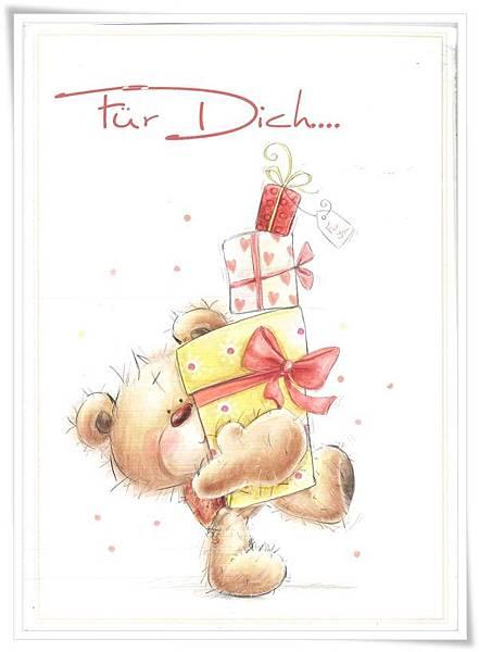 teddy_gift.jpg