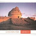 chichen-itza.jpg