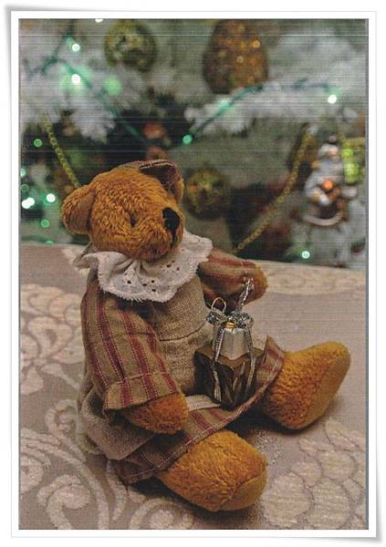 christmas bear.jpg
