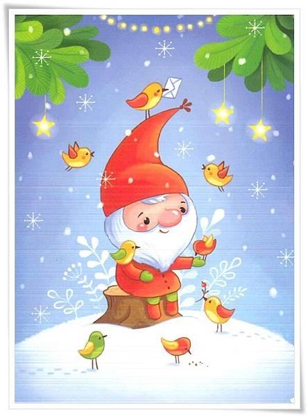christmas_BY.jpg