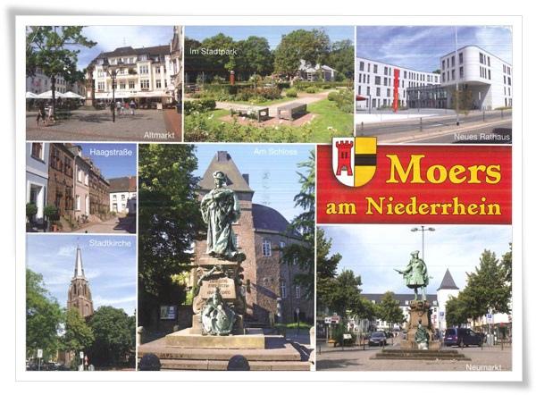 Moers am Niederrhein.jpg