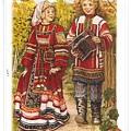ru_traditional clothing.jpg
