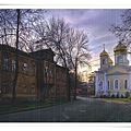 the view of the church of the three hierarchs.jpg