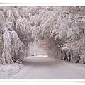 tunnel of snow.jpg