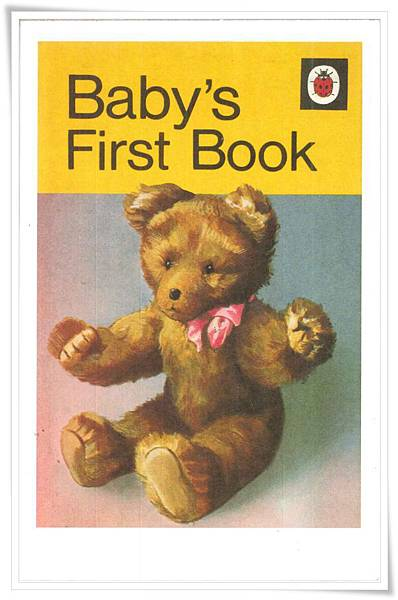 baby's first book.jpg