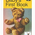 baby's first book1.jpg