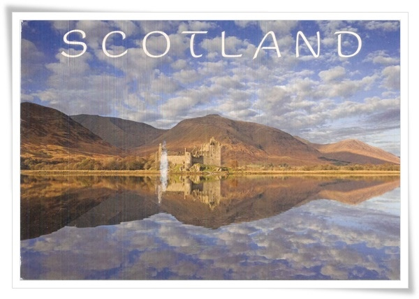 scotland kilchurn castle.jpg