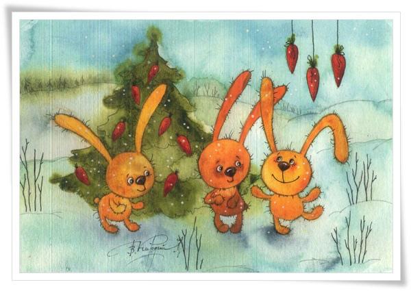 victoria kirdiy_carrot xmas tree.jpg