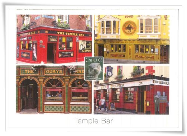 temple bar1.jpg