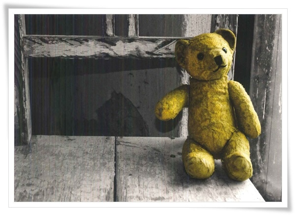 vantage teddy bear.jpg