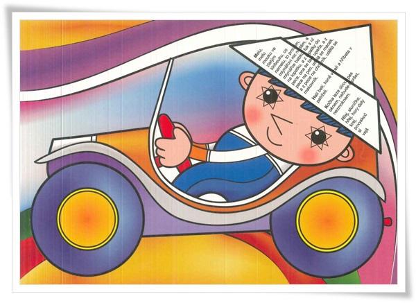 cz-cut car.jpg