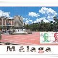 malaga1.jpg