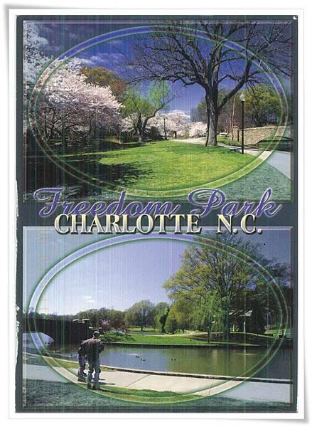 charlotte n.c..jpg
