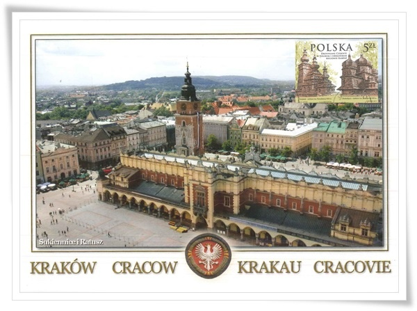cracow-cloth hall1.jpg