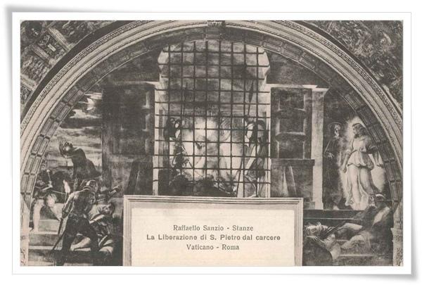 vaticano roma.jpg