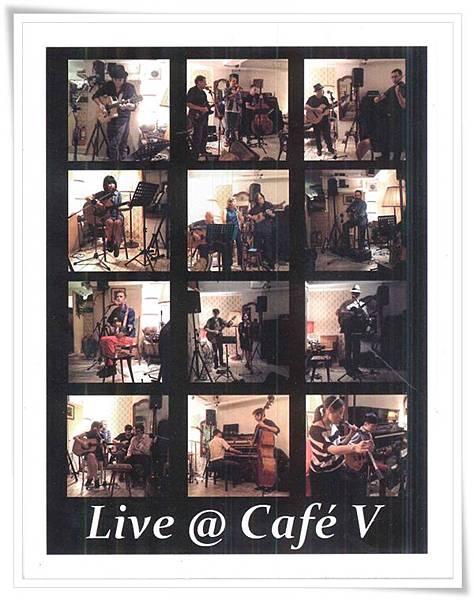 live @ cafe v.jpg