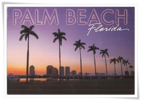 plam beach.jpg