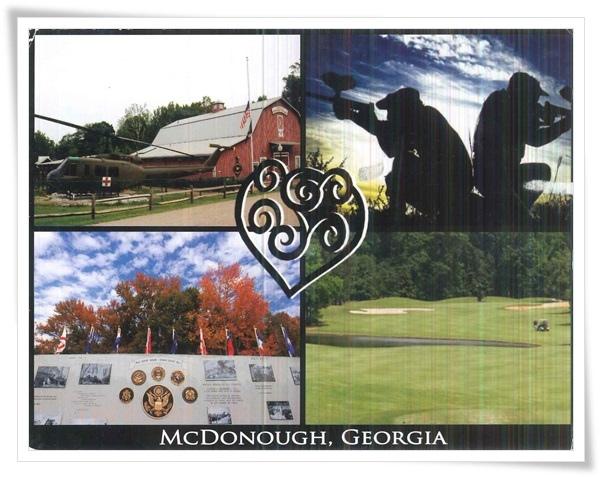 mcdonough.jpg