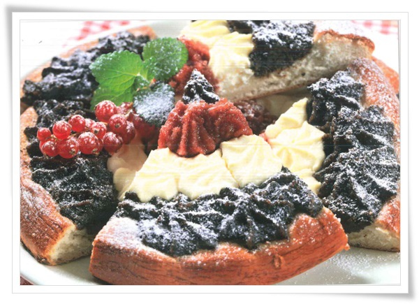 CZ traditional cake.jpg