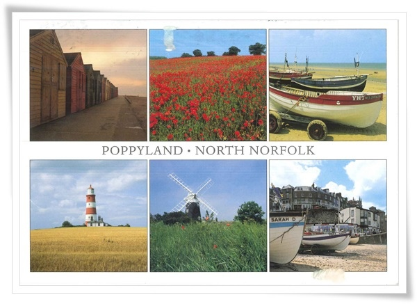 north norfolk.jpg