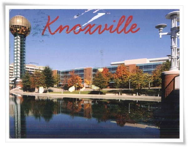 knoxville tenneessee.jpg