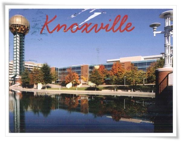 knoxville tenneessee.jpg