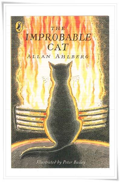 the improbable cat.jpg