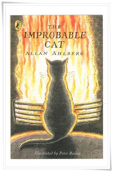the improbable cat.jpg