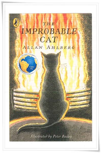 the improbable cat1.jpg